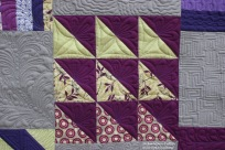 kates-sampler-close-up-8