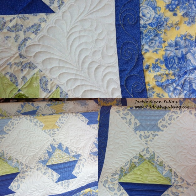kellys-quilt