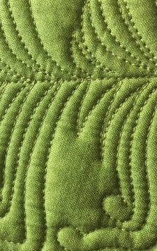 green-fabric-2-cloes-up