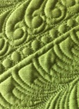 green-fabric-ultra-closeup