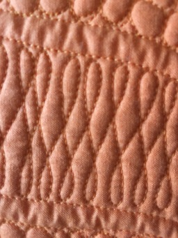 orange-fabric-close-up
